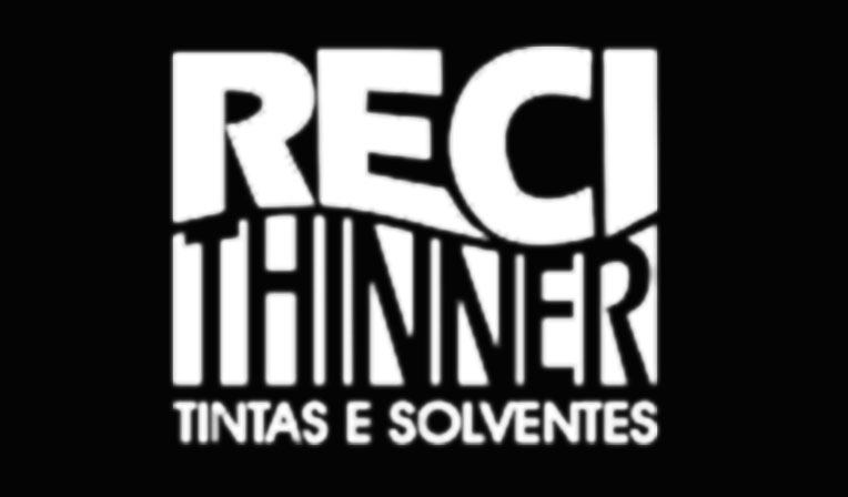 Recithinner Reciclagem de Thinner e Solventes